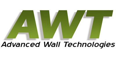 Advanced Wall Technologies, LLC (AWT)