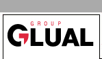 Group Glual