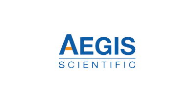 Aegis Scientific, Inc.