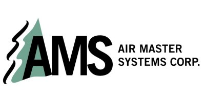 Air Master Systems, Corp. (AMS )