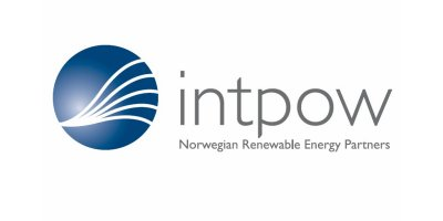 INTPOW – Norwegian Renewable Energy Partners