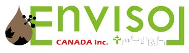 Envisol Canada Inc.