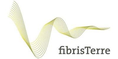 fibrisTerre Systems GmbH
