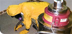 Industrial Cleaning Business Chicago