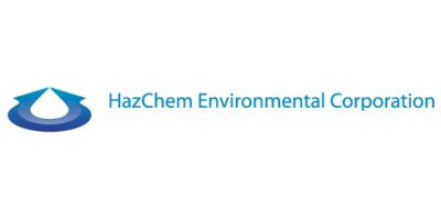 HazChem Environmental Corporation