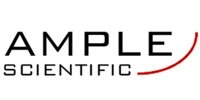 Ample Scientific L.L.C