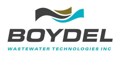 Boydel Wastewater Technologies Inc. - Electrocoagulation