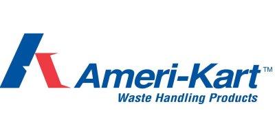 Ameri-Kart Waste Handling