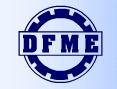 Dolnoslaska Fabryka Maszyn Elektrycznych DFME