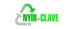 Nyír-Clave Kft