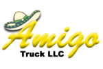 Amigo Truck & Equipment LLC