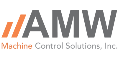 AMW Machine Control, Inc