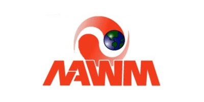 North American Waste Management (NAWM USA)