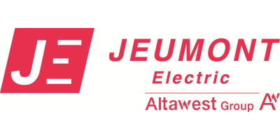 JEUMONT Electric