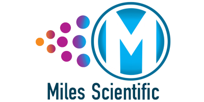Miles Scientific (Analtech), Inc.