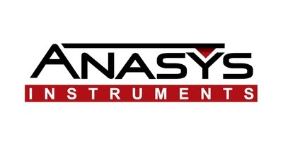 Anasys Instruments