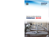 KONCAR - Model MCM - Machine Condition Monitoring Brochure