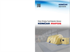 KONCAR - Model RWFDS - Rotor Winding Fault Detection Sensor Brochure