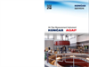 Air Gap Measurement Instrument - Brochure