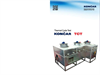 Thermal cycle test - brochure