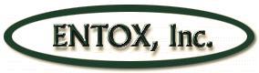 Entox, Inc.