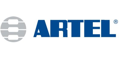 Artel Inc