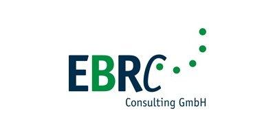 EBRC Consulting GmbH