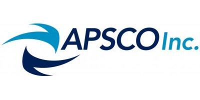 APSCO, Inc.