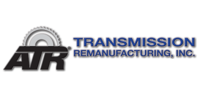 ATR Tranmission Remanufacturing, Inc.