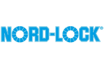 Nord-Lock Inc