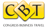 Congress Business Travel Ltd.