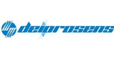Delprosens