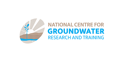 Environmental Tracers in Groundwater Hydrology