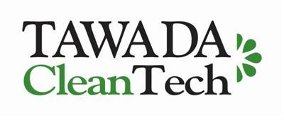 Tawada CleanTech