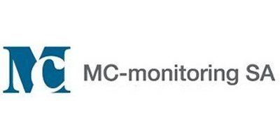 MC Monitoring SA
