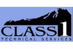 Class One Technical Services