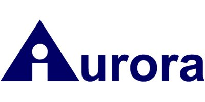 Aurora Instruments Ltd.