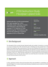 Case Study: PCB Destruction Study: Floodplain Upland Soils 155