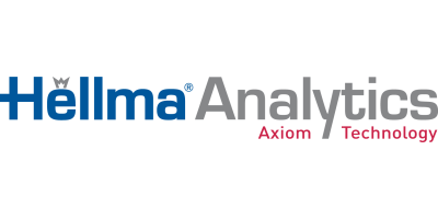 Hellma Axiom, Inc - Hellma Group