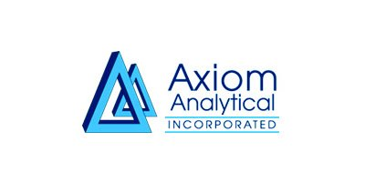 Axiom Analytical, Inc.