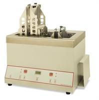 Model ES24811 - Plasma Thawer