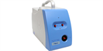 i-Spec - Model BWS0 - Broadband Transmission / Reflection / Absorption Spectrophotometers