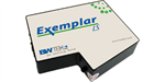 Exemplar LS - Model BRC115U - Low Straylight Smart CCD Spectrometer / Charge-Coupled Device Spectrometer