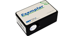 Exemplar - Model BRC115P - Smart CCD Spectrometer / Charge-Coupled Device Spectrometer