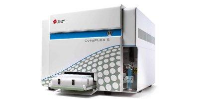 CytoFLEX - Research & Discovery - Flow Cytometer Platform by Beckman