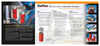 PureForce - Hydraulic Filters - Brochure