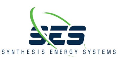 Synthesis Energy Systems, Inc. (SES)