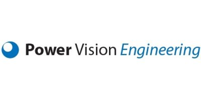 Power Vision Engineering Sarl