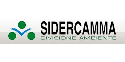 Sidercamma Divisione Ambiente Srl