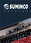 Suminco Catalog